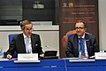 GC64 Side Event - Fight Against Cervical Cancer (01119677).jpg