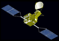 GCOM-W1 satellite.png