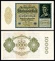 GER-71-Reichsbanknote-10000 Mark (1922).jpg