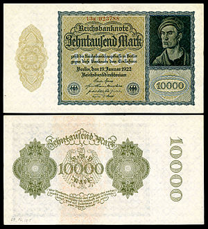 GER-71-Reichsbanknote-10000 Mark (1922).jpg