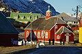 GL-Qaqortoq-alte-kirche-01.jpg