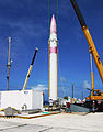 GMD interceptor missile being loaded into silo ift13b-1.jpg