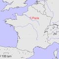 GMT location of Paris.png