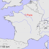GMT location of Paris.png