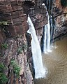 GOKAK WATERFALL.jpg