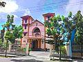 GPIB Banda Aceh.jpg