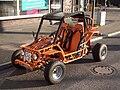 GSO Bug Streetbug 260 frontleft 2008-04-01 A.jpg