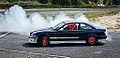 GTRS Circuit Mérignac Bordeaux - Session DRIFT - BMW - 22-06-2014 - SECMA F16 - Image Picture Photography Moteur Motor Engine (14762992818).jpg