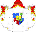 Gagarin Coat of arms.jpg
