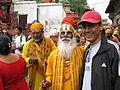 Gai Jatra Kathmandu Nepal (5116037169).jpg