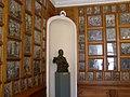 Galéria mesta Bratislavy04.jpg