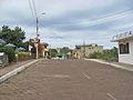 Galapagos2007--24--08-22-07.JPG