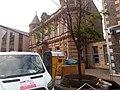 Galashiels, High Street, Head Post Office.jpg