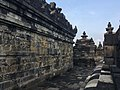 Gallery of Borobudur.jpg