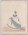 Gallery of Fashion, vol. VIII (April 1, 1801 - March 1 1802) Met DP889186.jpg