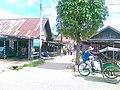 Gang Mawar Tasan Panyi - panoramio.jpg