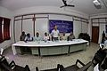 Ganga Singh Rautela Addressing - Savings Fortnight Celebrations - National Savings Institute - NCSM - Kolkata 2014-11-13 9083.JPG