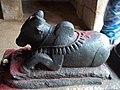 Ganigai konda cholapuram inner nandhi.jpg