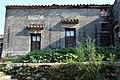 Gaoyao, Zhaoqing, Guangdong, China - panoramio (184).jpg