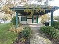 Garden City LIMP Toll Lodge-4.jpg