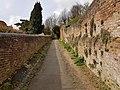 Garden Wall at The Grove.jpg