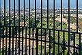 Gardens in the Vatican City (5).jpg