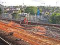 Gare-de-Corbeil-Essonnes - 2012-06-21 - IMG 2701.jpg