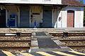 Gare-de Vernou-sur-Seine IMG 8287.jpg