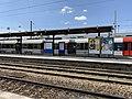 Gare Mitry Claye Mitry Mory 13.jpg