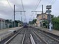 Gare Pont Veyle Crottet 7.jpg