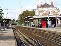 Gare de Cormeilles-en-Parisis 03.jpg