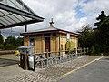 Gare de Jurbise - 9 septembre 2019 - anciennes toilettes.jpg