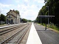 Gare de Mareuil-sur-Ourcq 03.jpg