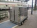 Gare de Paris-Gare-de-Lyon - 2018-05-15 - IMG 7503.jpg