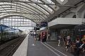 Gare de Reims - IMG 2370.jpg
