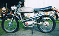 Garelli Cross 1968 00.jpg