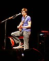 Gary Lightbody in 2008.jpg