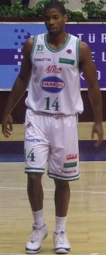 Gary neal with benetton.jpg