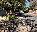 Gata, Windhoek (redigerad).jpg
