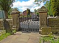 Gate piers, St John's, Farnworth.jpg