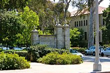 Gates at Pomona College.jpg