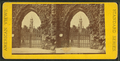 Gateway--Forest Hills, from Robert N. Dennis collection of stereoscopic views.png