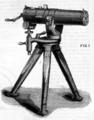 Gatling Gun (5 barrels) - The Engineer 1881-01-21.png