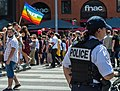 GayPride 2015, Toulouse cvg 1213.jpg