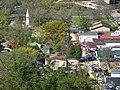 Gays Mills Overlook - panoramio - Corey Coyle.jpg