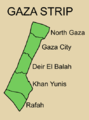 Gaza Strip governorates.png