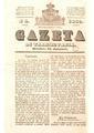 Gazeta de Transilvania, Nr. 4, Anul 1840.pdf