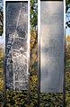 Gedenktafel Fennpfuhlpark (Fennp) Zwangsarbeiterlager.JPG
