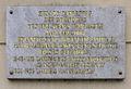 Gedenktafel Platz der Demokratie (Weimar) Landtag.jpg
