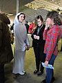 Geek Picnic (Moscow; 2014-01-26) 88.JPG
